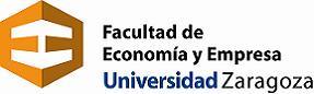 facultad de economia y empresa universidad de zaragoza
